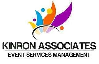 Kinron Associates Event Services Management